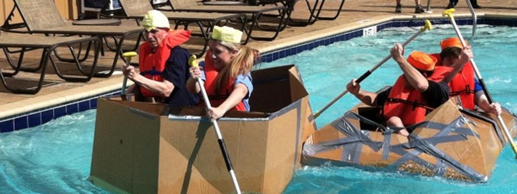team-building-carton-cartonlab-actividades (4)