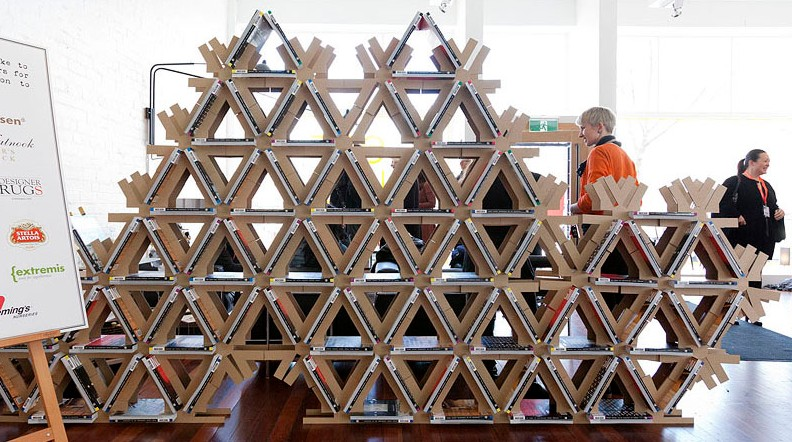 tobias-horrocks-arquitectura-de-carton-cartonlab