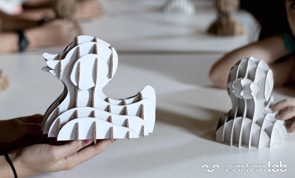 taller-infantil-verano-carton-cartonlab-molinos-pato (5)