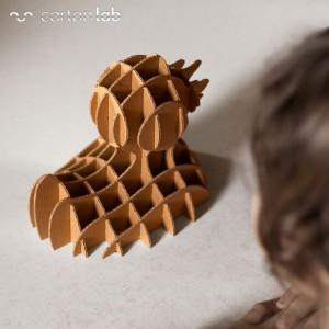 taller-infantil-verano-carton-cartonlab-molinos-pato-(6)