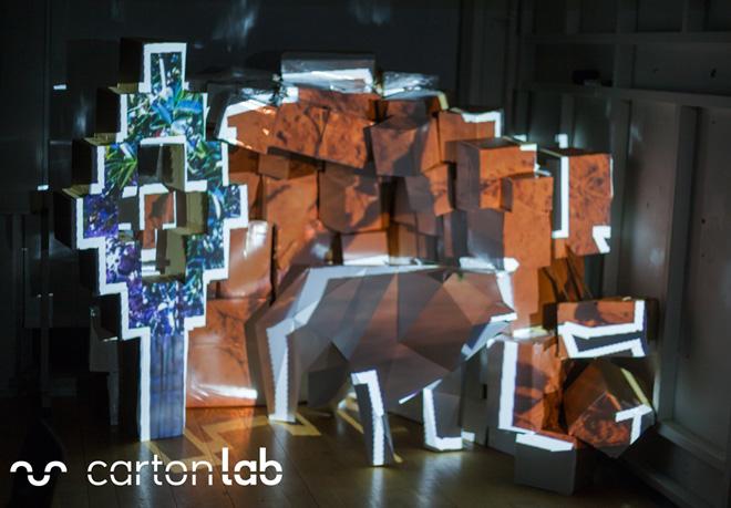 mapeado-sobre-carton-mapping-cardboard-cartonlab-(4)