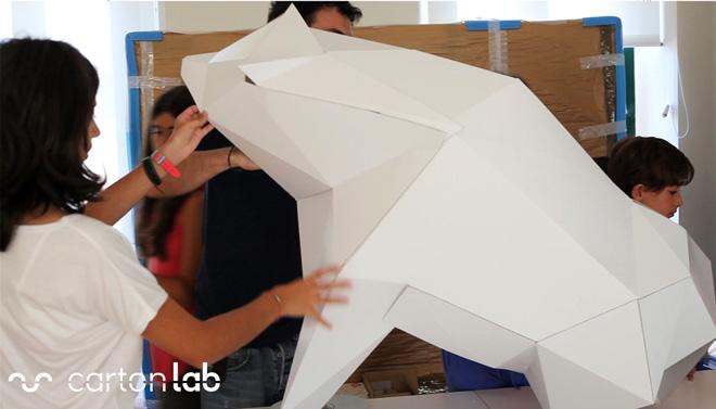 mapeado-sobre-carton-mapping-cardboard-cartonlab-(7)