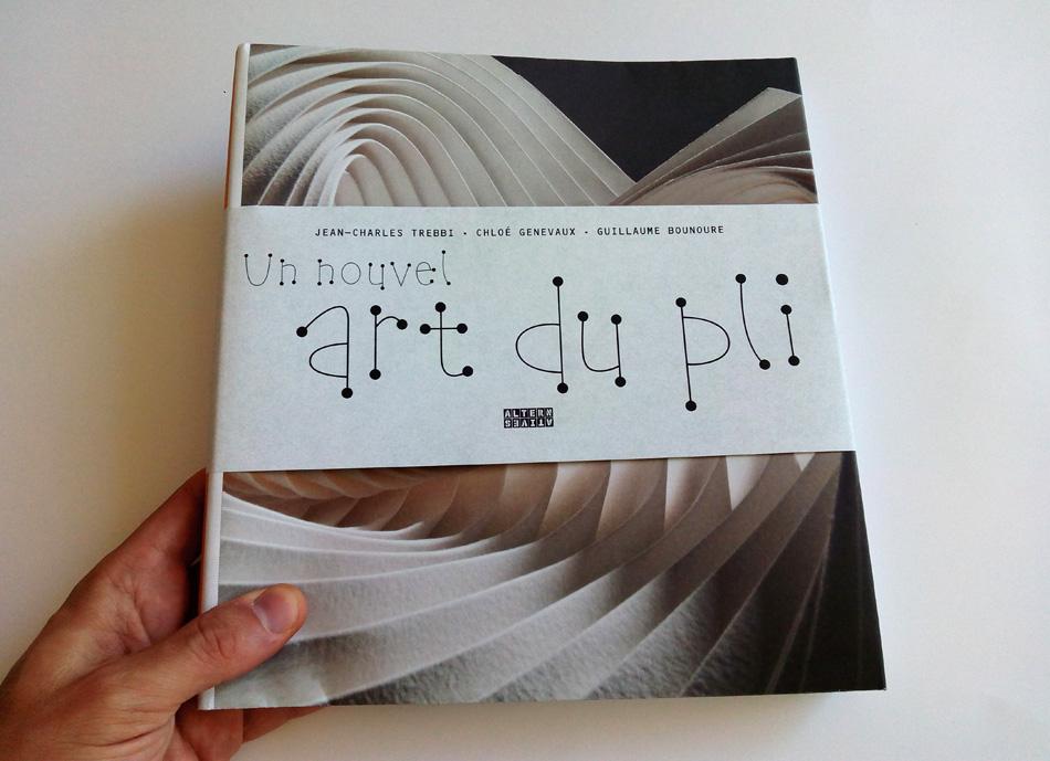 ART-DU-PLI-CARTONLAB-book-origami-folding- (5)
