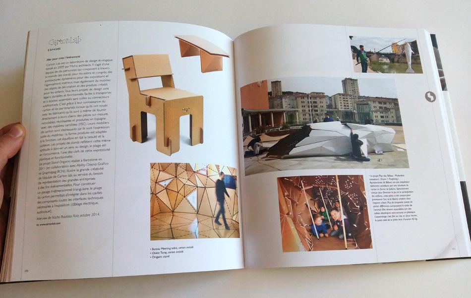 ART DU PLI CARTONLAB libro origami plegable livre (5)