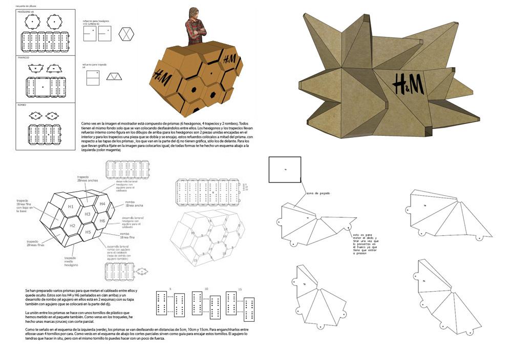 dj_booth-cartonlab-cardboard