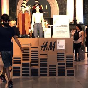 mesa-dj-booth-cardboard-cartonlab-vfn-hm (5)