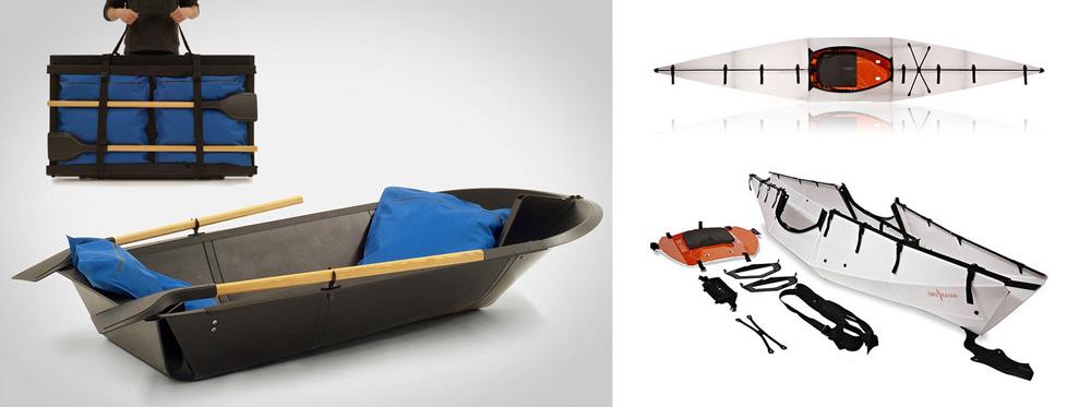 orukayak-foldboat-cartonlab-cardboard