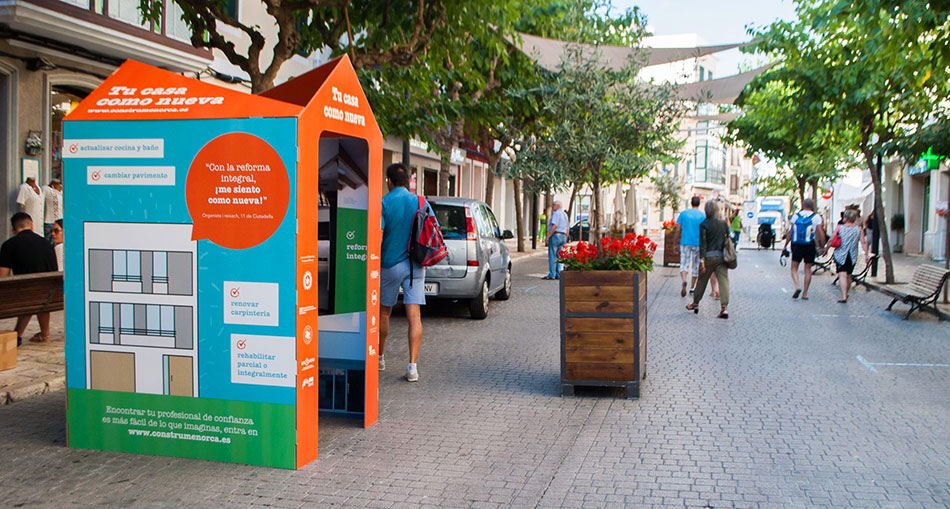 street-marketing-casita-carton-cartonlab-01