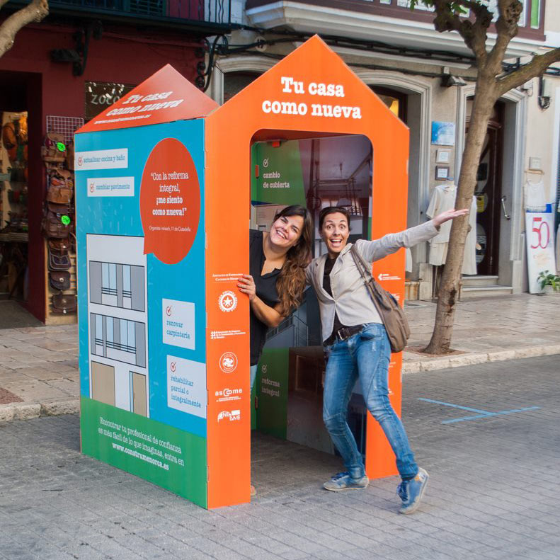 street-marketing-casita-carton-cartonlab-03