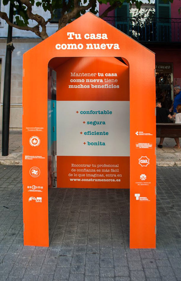 street-marketing-casita-carton-cartonlab-04