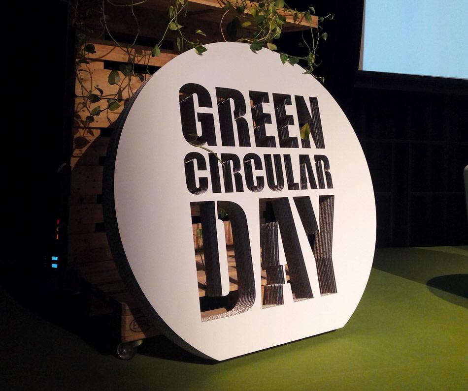 economia circular green circular day corporeo carton cartonlab