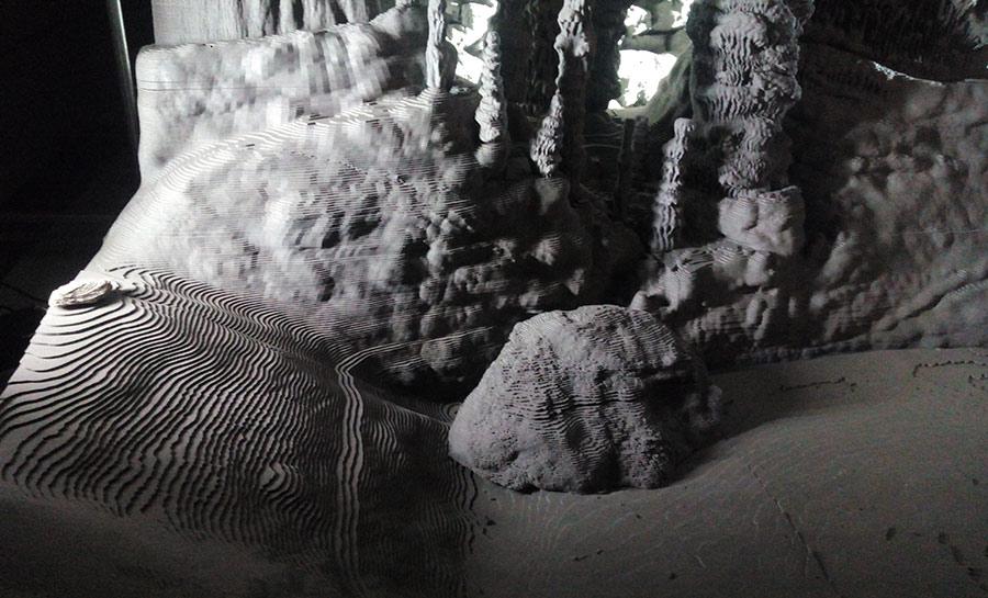 cueva-de-carton-processo-grottesco-arte-08
