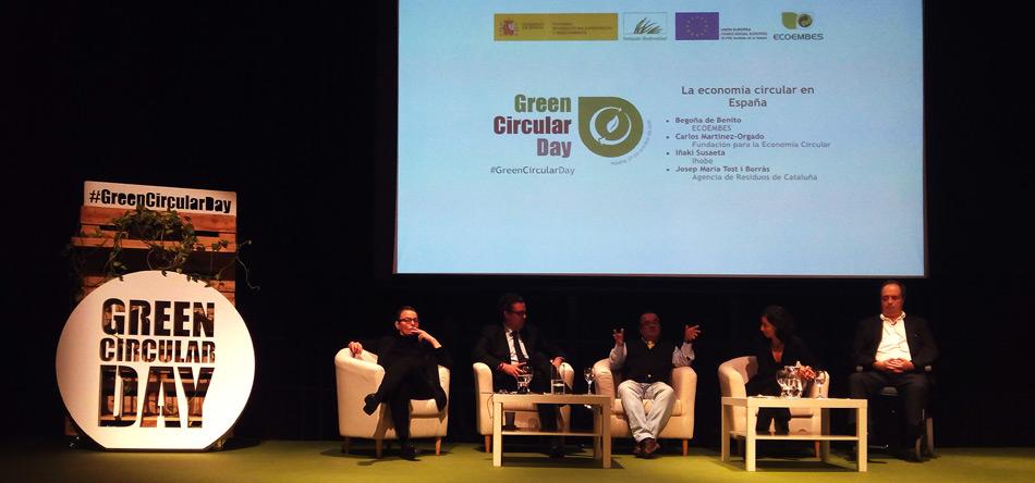 economia-circular-green-circular-day-cartonlab (2)