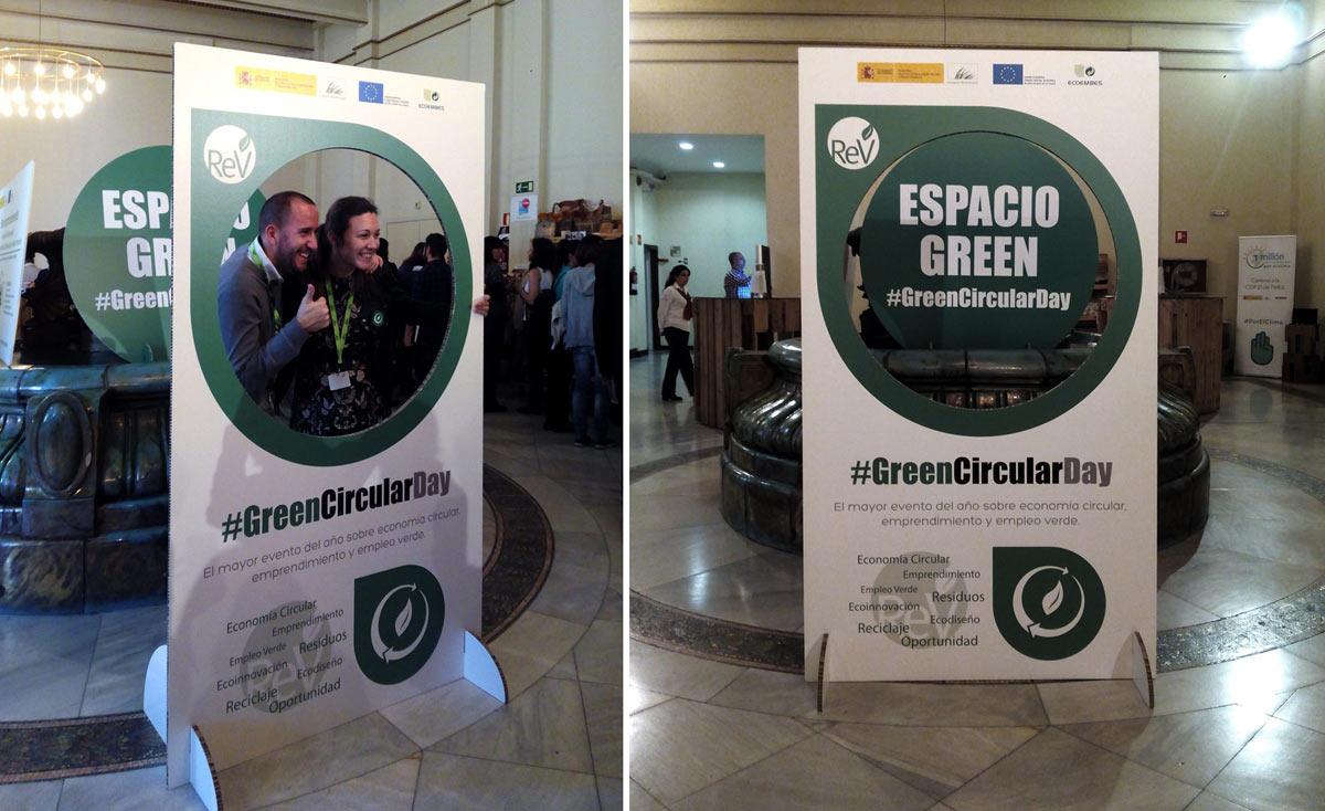 economia-circular-green-circular-day-cartonlab (8)
