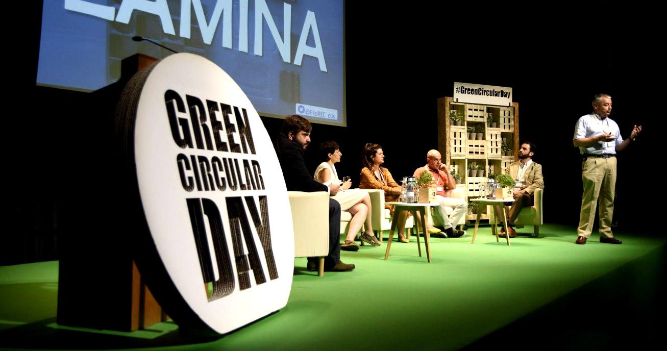 evento economia circular