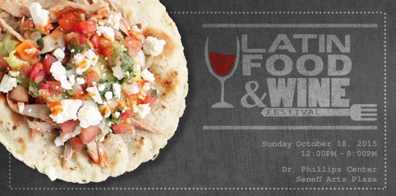 latin-food-wine