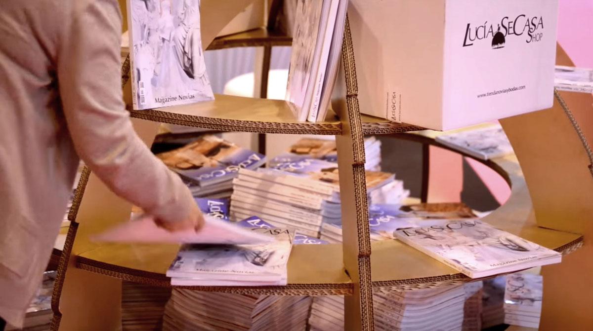 stand-para-feria-de-bodas-lucia-se-casa-cartonlab (2)