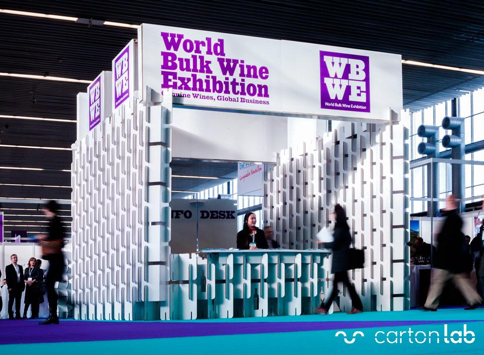 world-bulk-wine-exhibition-cartonlab-5