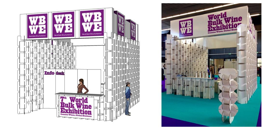 world-bulk-wine-stand-cartonlab-01
