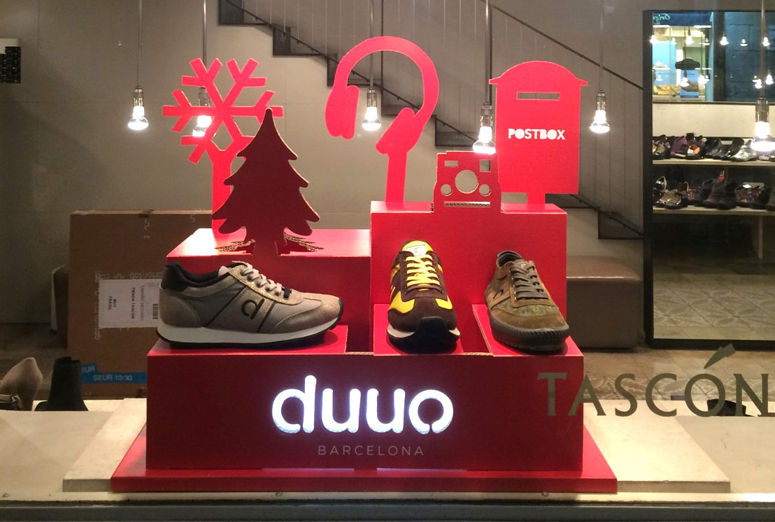 escaparate-de-navidad-duuo-pop-up (4)