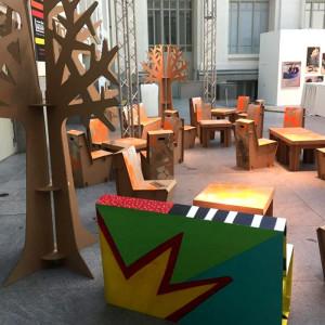 Muebles-de-carton-art-madrid-cartonlab (4)