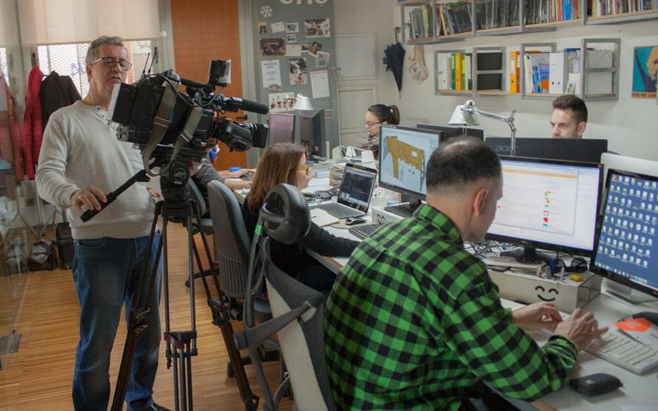 cartonlab-entrevista-reportaje-la2-equipo (4)