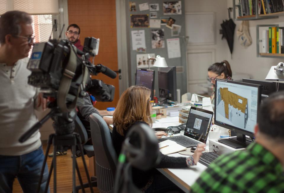cartonlab-entrevista-reportaje-la2-equipo (6)