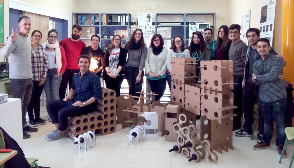 conferencia-taller-carton-design-cartonlab-easdal (1)
