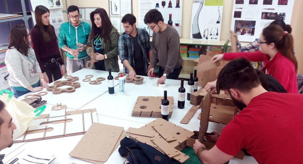 conferencia-taller-carton-design-cartonlab-easdal (3)