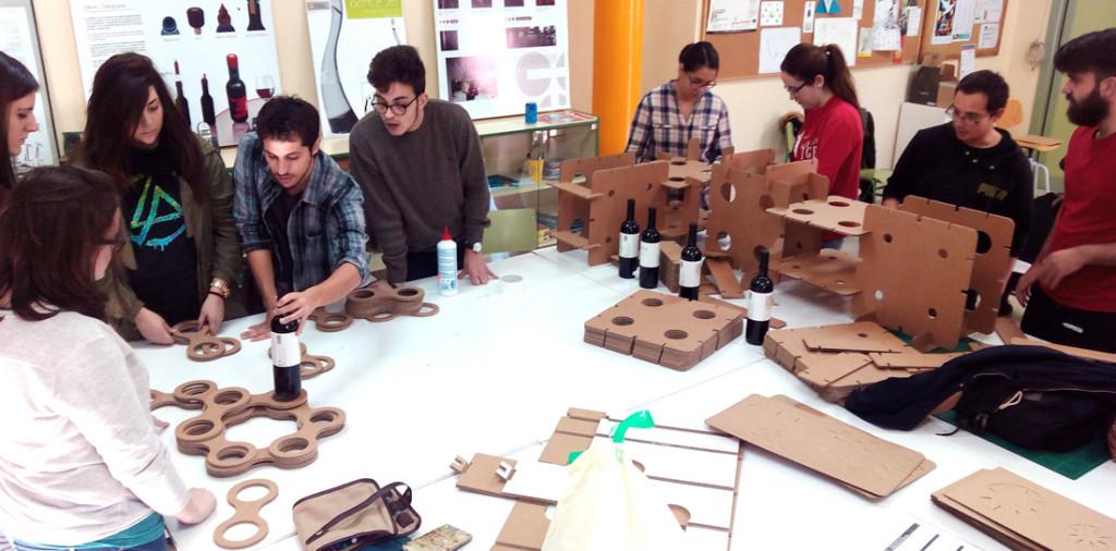 conferencia-taller-carton-design-cartonlab-easdal (4)