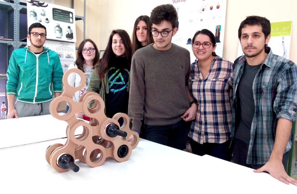 conferencia-taller-carton-design-cartonlab-easdal (7)