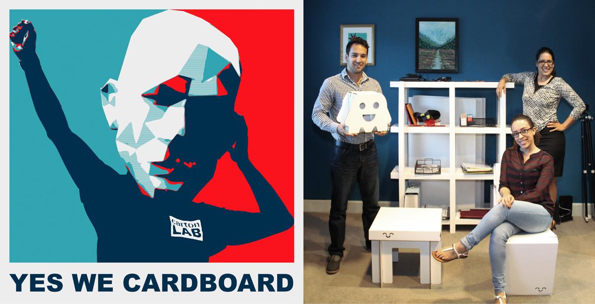 cartonlab-america-usa-cardboard-logo-team