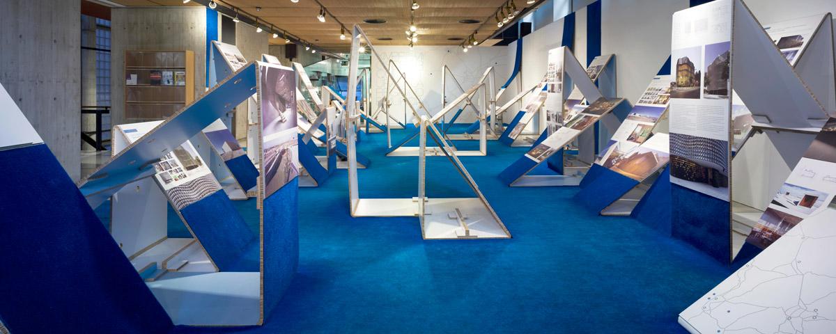 diseno-exposiciones-arquitectura-carton-cartonlab (3)