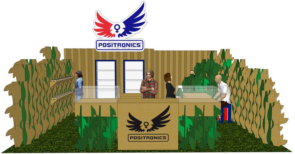 spannabis-positronics-seeds-stand-carton-cartonlab-02