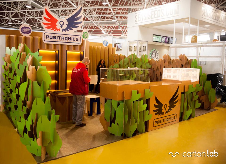 stand-spannabis-carton-barcelona (3)