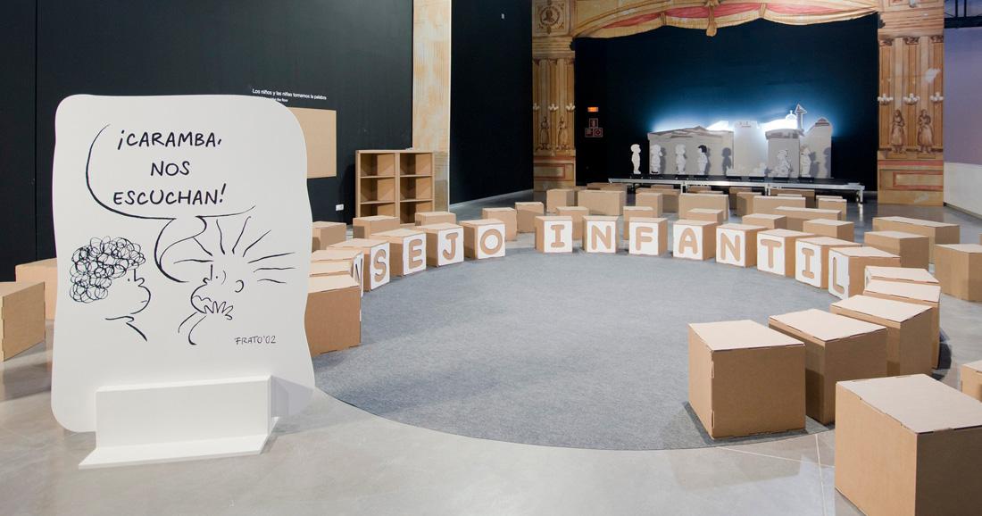 taburetes-carton-niños-museo-cartonlab-01