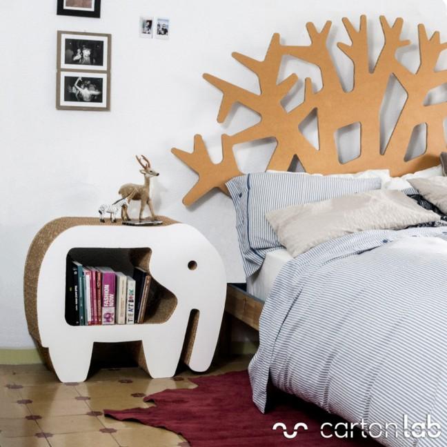 Cabecero-de-cartón-Cartonlab