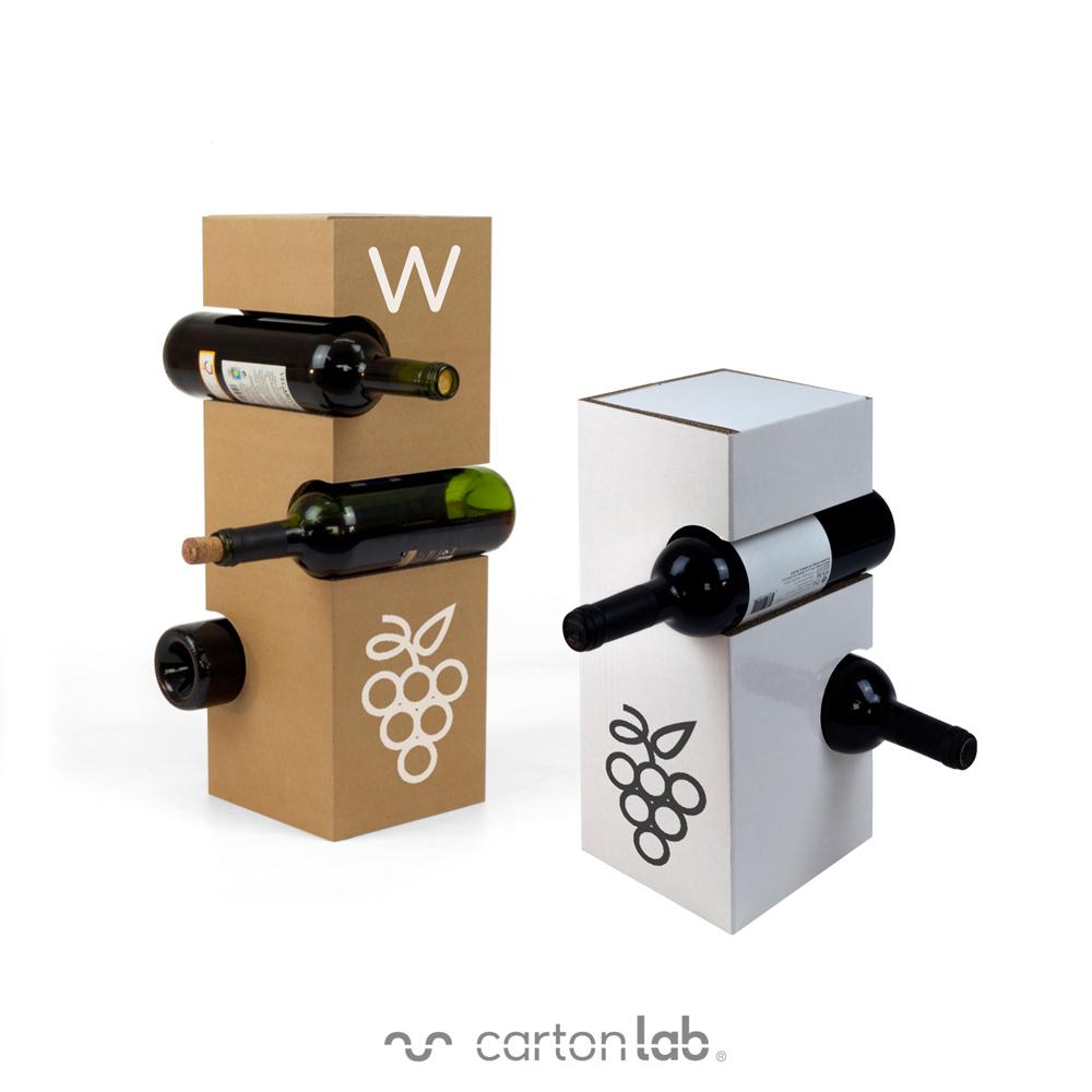 expositor-botellero-vino-sobremesa-personalizado-ecologico-diseño