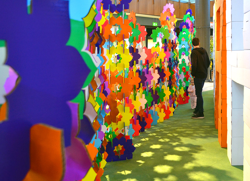 festival-de-primavera-thader-cartonlab-01