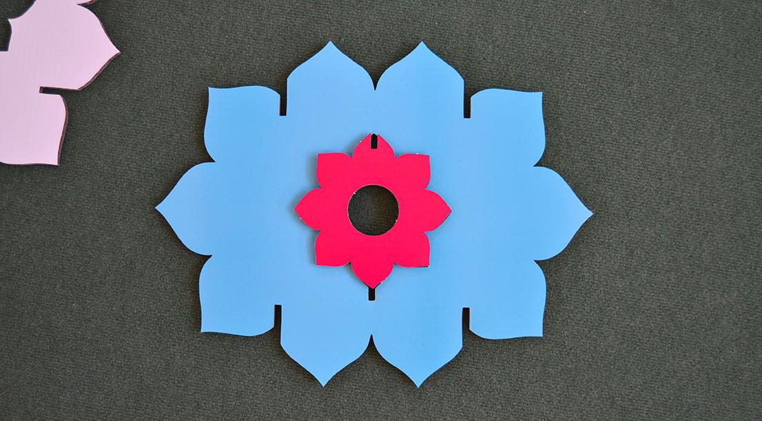 mandala-biombo-hoja-loto-cartonlab-