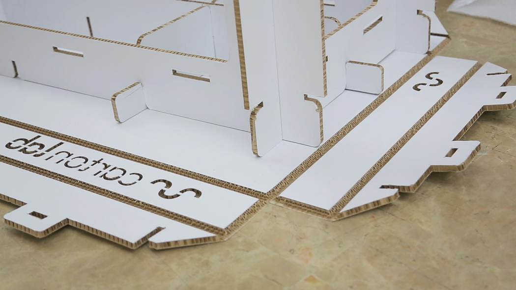 panel-reboard-estructura-cartonlab-corte-dia-del-papel-carton