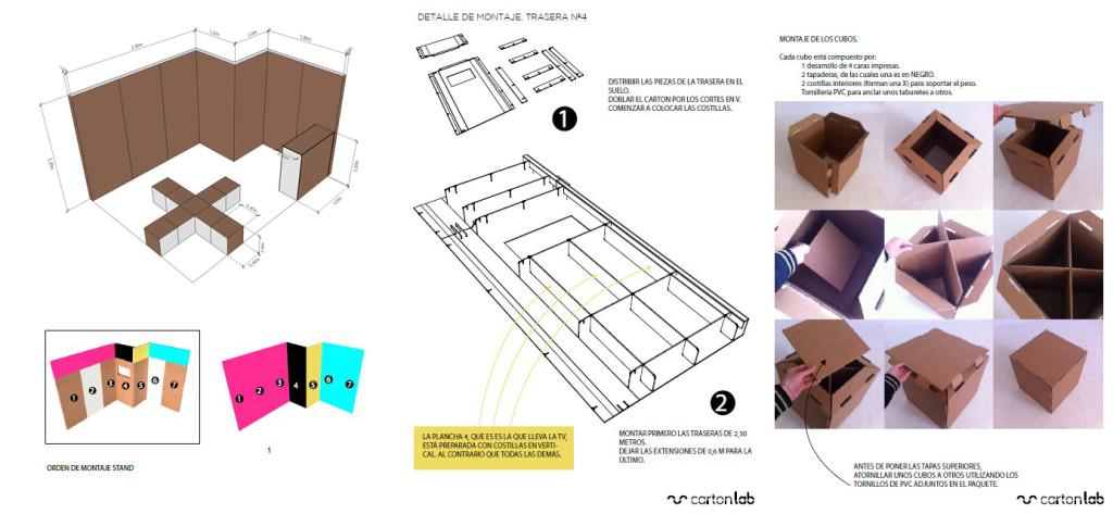 stand-personalizado-expofranquicia-ecologico-guia-montaje-instrucciones-02