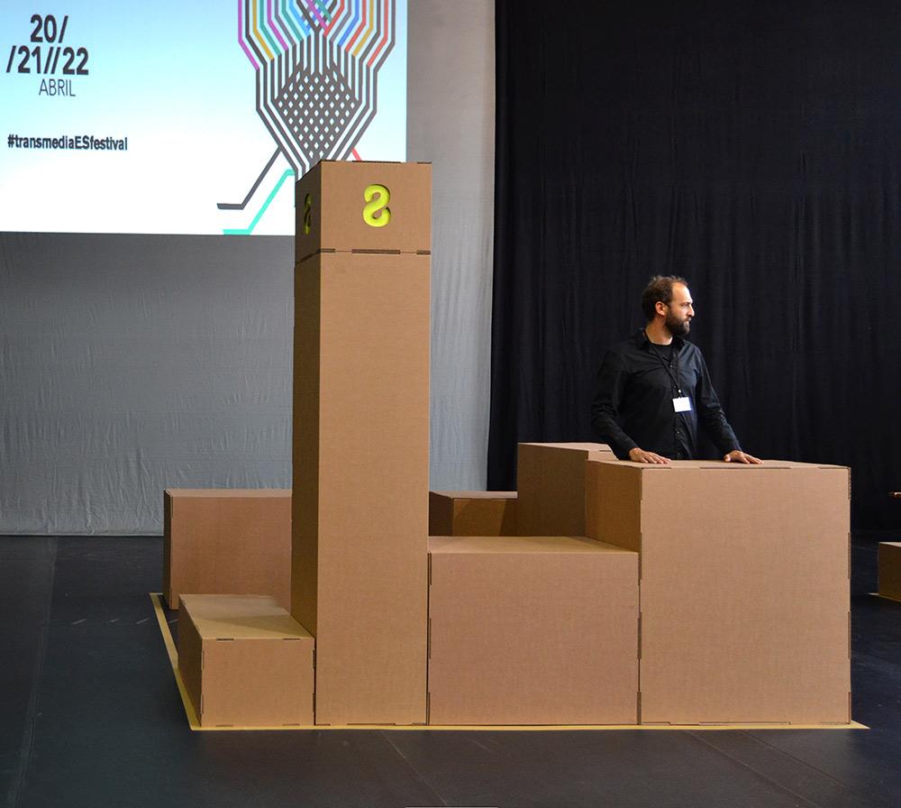 stand-festival-transmedia-murcia-cartonlab-