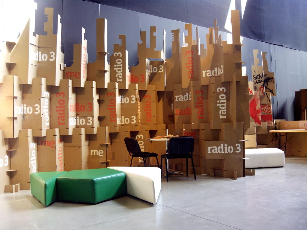 zincshower-stand-carton-modular-cartonlab