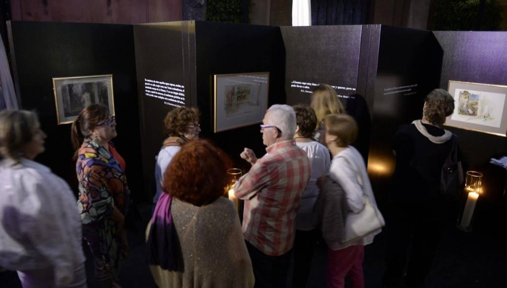 dia-de-los-museos-exposicion-paneles-gaya-cartonlab