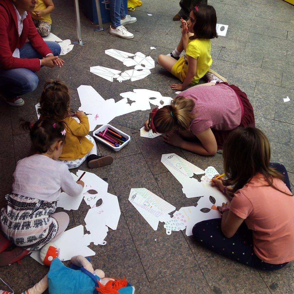 dia-internacional-reciclaje-actividad-infantil-carton-cartonlab