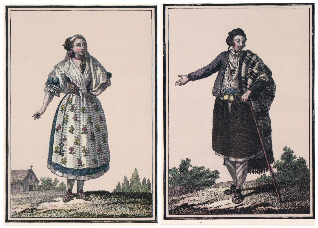 ilustracion-trajes-murcia-tradicionales-cartonlab