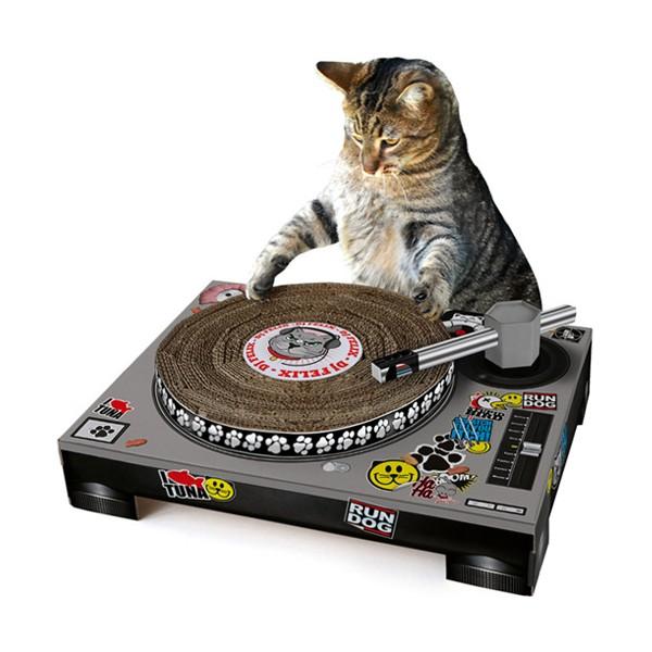 rascador-para-gatos-carton-cat-scratch-cartonLAB