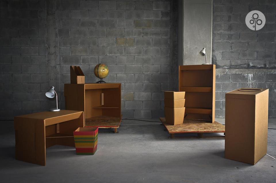 Eolus-diseño-muebles-carton-mexico-ecodiseño-cartonlab