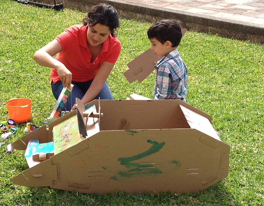Mitaton-diseño-juguetes-carton-mexico-cartonlab